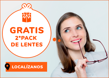 pack-gratis-destacado
