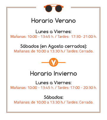 horario-modificado