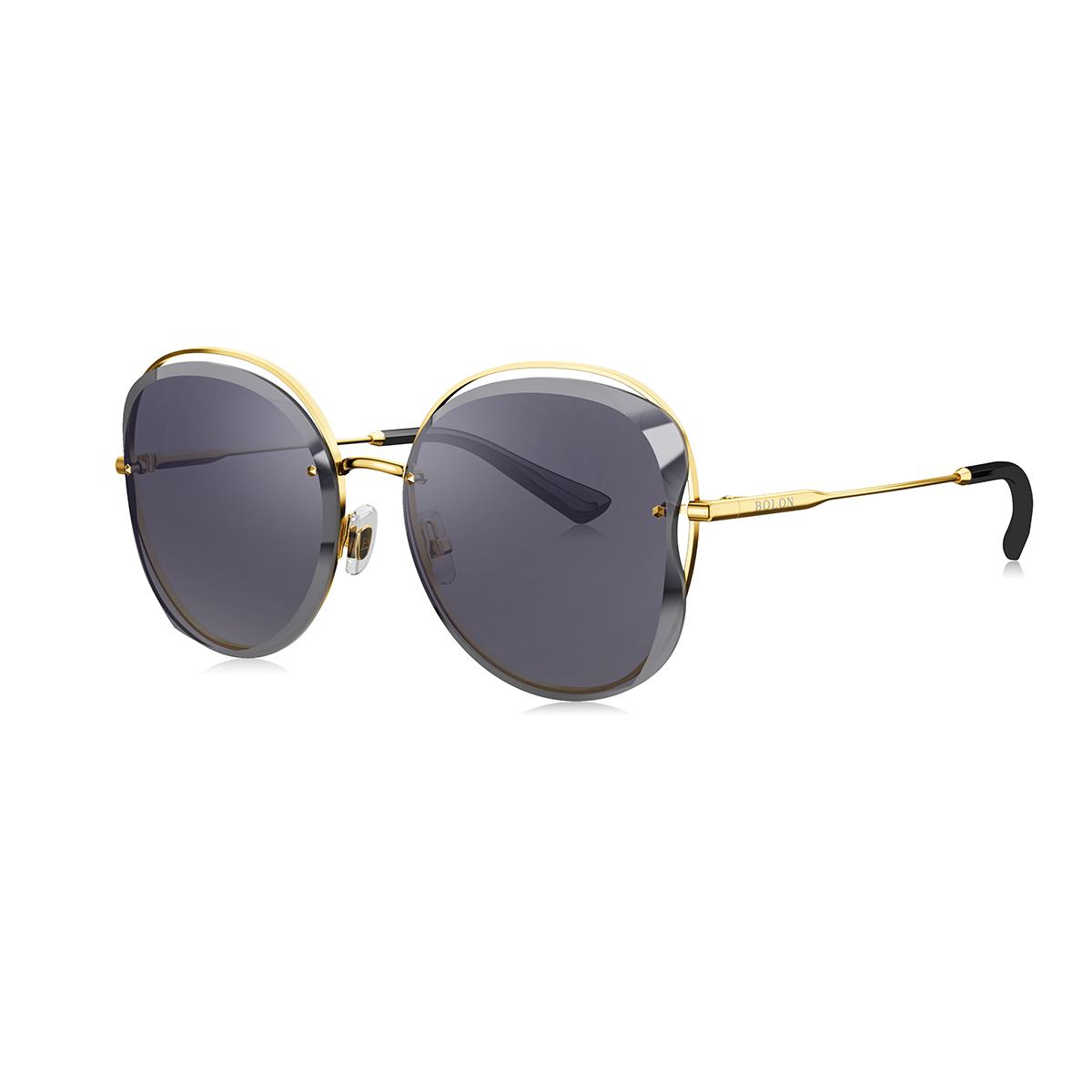Gafas Sol BOLON BL9A9 – Verlent