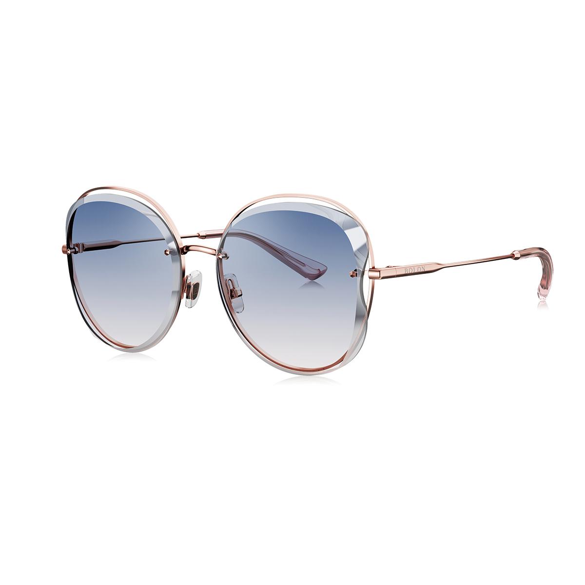 Gafas Sol BOLON BL9B9 – Verlent